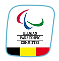 Paralympic Comitee_edited.png