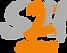 logo 2 - Gris-Orange.png