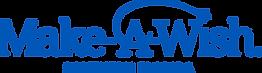 Logo_SouthernFlorida_RGB_Blue.PNG