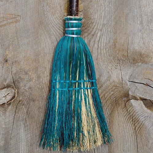 Little Broom