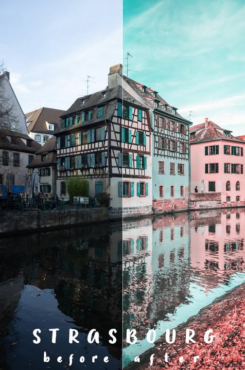 Bsp_Strasbourg.jpg