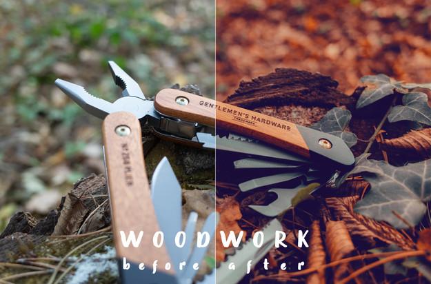 Bsp_Woodwork.jpg