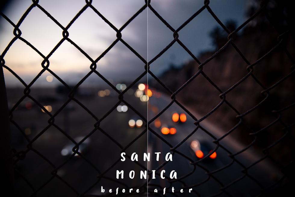 Bsp_Santa Monica.jpg