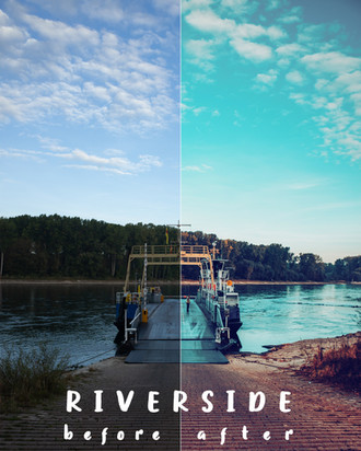 Bsp_Riverside.jpg