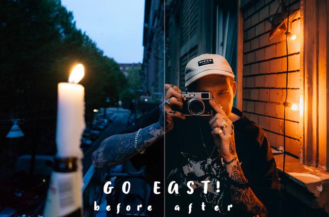 Bsp_Go East!.jpg