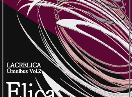 【Elica稽古場日誌 vol.1】『Elica』始動!