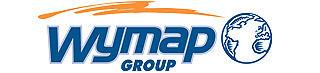 wymap-3_edited.jpg