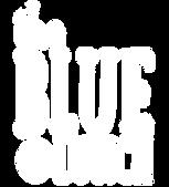 blug-lunch-logo.png