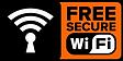 Free WiFi2.png