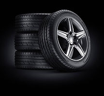 Tires with Black Background.jpg