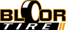 Bloor Tire (Stacked) Logo.jpg