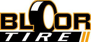 Bloor Tire (Stacked) Logo.jpg