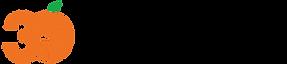 OCF_30th Anniversary_Logo (No Tagline)_p