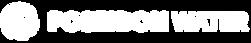 PW_Logo_wht.png