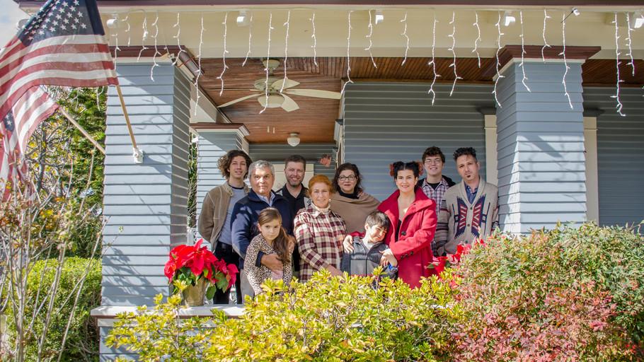 Barrios Family Photos 04.jpg