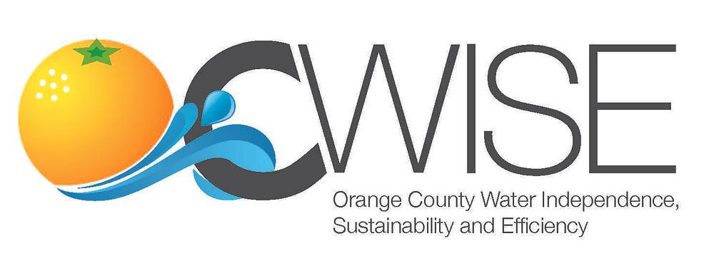 OCWise logo_FINAL.JPG