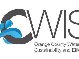 OC Wise Leadership Takes Shape