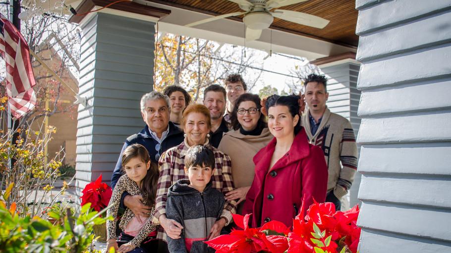 Barrios Family Photos 03.jpg