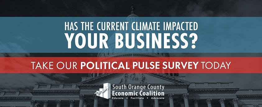 SOCEC_political pulse survey_newsletter.