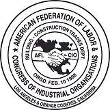 Building Trades Logo.jpg