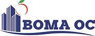 BOMAOC 600px wide.jpg