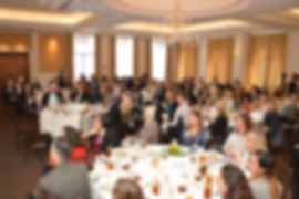 OC Forum Luncheon Programs, Orange County, CA