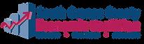 _SOCEC_horizontal_logo-01.png