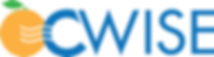 OCWISE_logo_horizontal_color.png