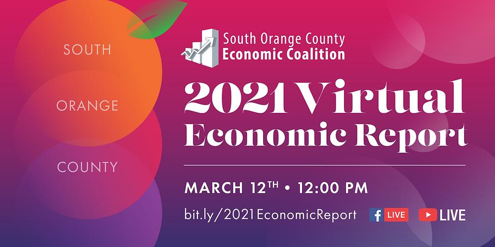 2021 Virtual Economic Report