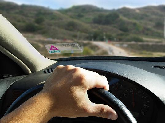 toll roads.jpg