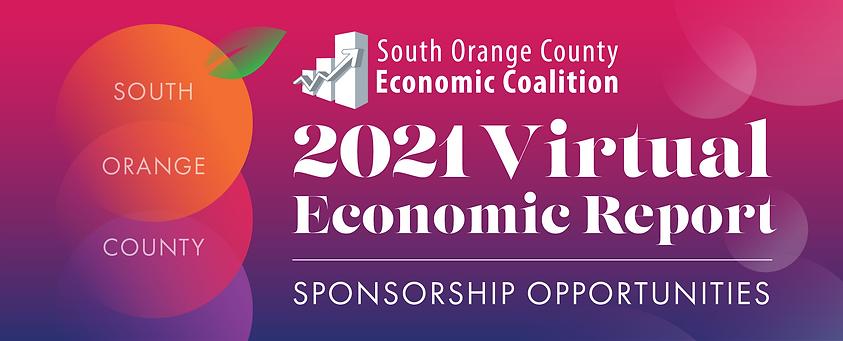 SOCEC 2021 EconRep_sponsorships header-0