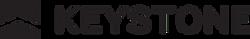 Keystone_Logo_2019.png