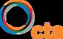 SBCTA_logo-only.webp