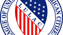 LULAC Calls for Environmental Justice