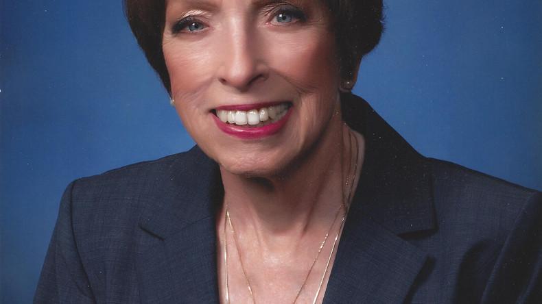 Read Mary Aileen's 2020 Ballot Statement