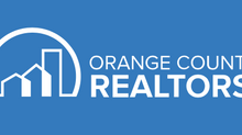 Mary Aileen Matheis Endorsed by the Orange County Realtors Association