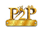 Literary works & home of the EXCLUSIVE Publishing Package, where authors books come to print,