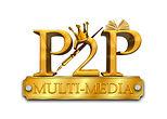 P2P Mulit-Media Logo.jpg