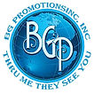 BG Promotions Inc Logo.jpg