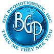 BG Promotions Inc Logo.jpg