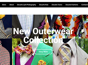 Website Design Example SBD.jpg