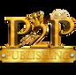 P2P Publishing Logo.PNG