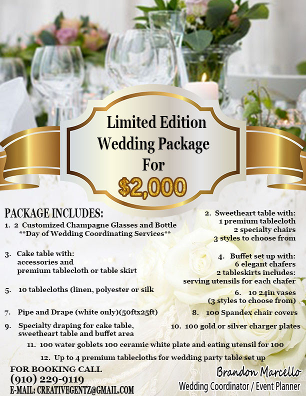 2019 Wedding Package Flyer op4.jpg