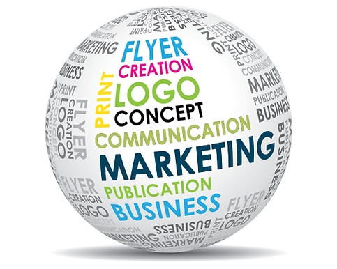 BG Promotions, Inc. will improve your Business. We are a Digital Brand Marketing Agency.