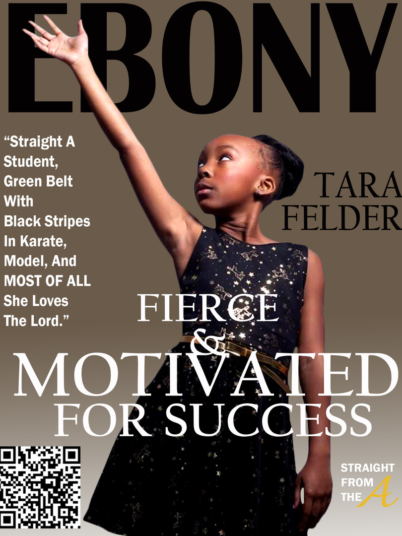 Tara's Ebony Magazine Cover 3-20-2020.jp