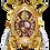 Thumbnail: Logos / Crest Designs
