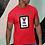 Thumbnail: Prayer Perfects Vision T-Shirt