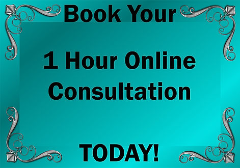 1 Hour  Consultation Template.jpg