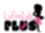 LyfeStylz Plus Logo.png