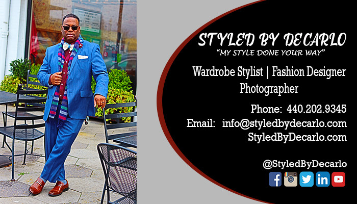 Styled By Decarlo Business Card Side1.jp